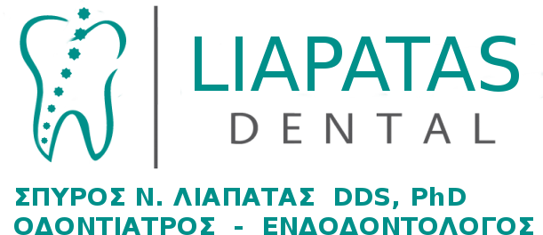 Liapatas Dental