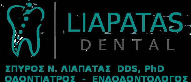 Liapatas Dental